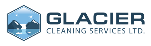 Glacier Cleaning